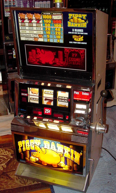 Haul Of Hades Super Spinner Slot Machine